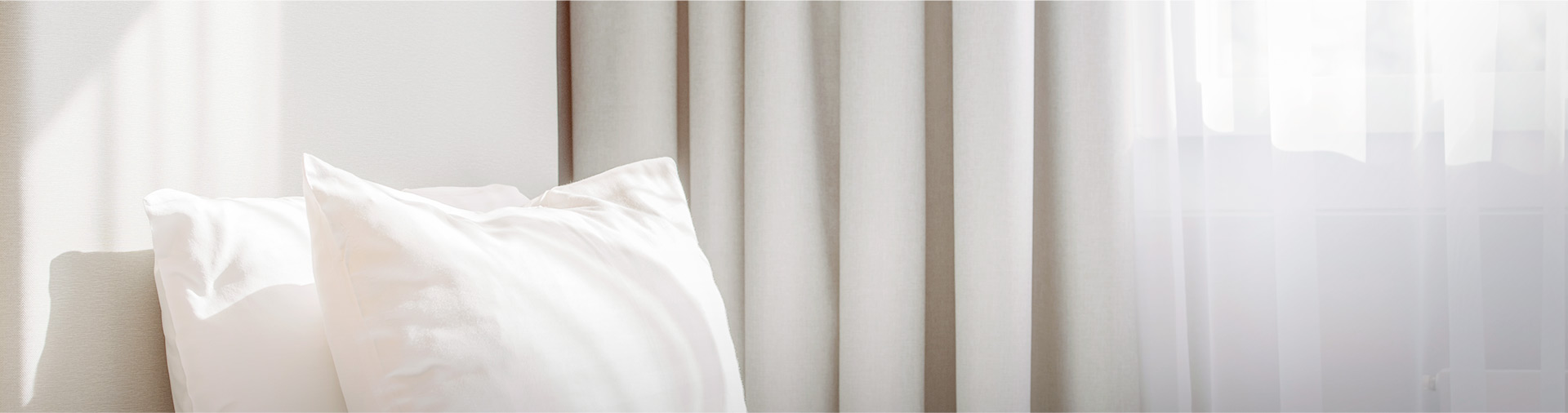 bernachtungenrastst tte luzern. Black Bedroom Furniture Sets. Home Design Ideas